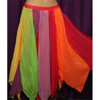 Wholesale Belly Dance Skirt-IN STOCK from china suppliers