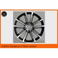 Buy cheap Logo 20-45mm ET bmw 19 inch wheels 8.5inch 9.5inch Width M3 M5 M6 from wholesalers