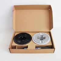 Buy cheap Spindle / Paper Roller for Fuji Frontier S / DX100 / D700 / Surelab Inkjet from wholesalers