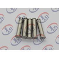 Wholesale Lathe Turning Unthreaded Bolts Machining Small Metal PartsFor Electrical Equipments from china suppliers