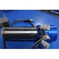 China Precision PCB Drilling Spindle on sale
