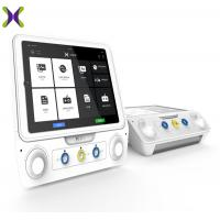 Wholesale Multimedia Emg Biofeedback Device , Rehab Train Functional Electrical Stimulation Devices from china suppliers
