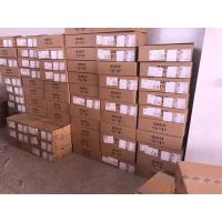 Buy cheap WS-C2960-24PC-S Cisco Catalyst 2960 Switch , POE Ethernet Switch 24 Port from wholesalers