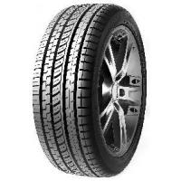 Buy cheap Radial Tyre for Truck 315/80R22.5 from wholesalers