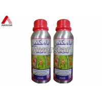 Wholesale Abamectin 1.8% EC Brown Liquid Pest Control Insecticide Control Of Cabbage Diamondback Moth from china suppliers