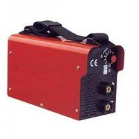 Wholesale Inverter DC ARC Welding Machine from china suppliers