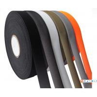 Wholesale seam sealing tape from china suppliers