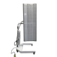 Wholesale 1350W 660nm 810nm Anti Aging Red Light Physical Therapy Equipments from china suppliers
