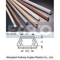 China Telephone Wiring Duct - EASCO WIRING DUCT PRODUCT on sale