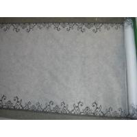 Wholesale Chemical Bonding Nonwoven Fabric with Printing from china suppliers