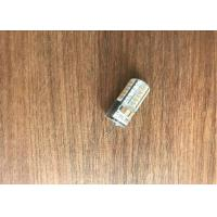 Wholesale Ic Driver G4 Led Replacement Bulb , Eco Friendly Led Capsule Light Bulbs  from china suppliers