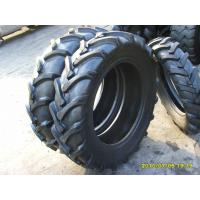 Wholesale 11.2-24 &14.9-24 Irrigation tire for farm land from china suppliers