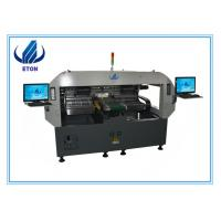 Wholesale High Speed Led Light Production Machine , LED SMT Pick And Place Machine HT-T7 from china suppliers