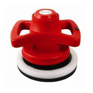 12V Electric Rotary Polisher Mini Portable Polishing Machine With VDE Plug