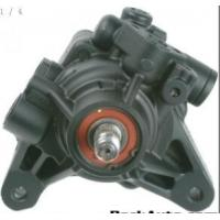 Buy cheap 21-5341 New Auto Power Steering Pump 990-0656 for Honda 56110-RAAA01 from wholesalers