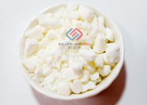 Wholesale construction chemical Plasticizing admixture polycarboxylate PCE Superplasticizer agent crude powder from china suppliers