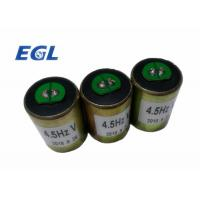 Wholesale Accurate SM6 Geophone Seismic Sensor Wide Frequency Response Range from china suppliers