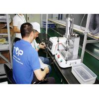 Wholesale Photographic Record Initial Production Inspection from china suppliers