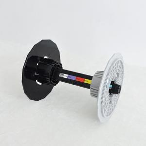 Wholesale Paper Roll Spindle Unit for Fuji Frontier-s DX100 for Epson D700 for EPSON D800 Minilabs Part from china suppliers