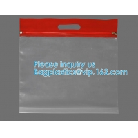Wholesale Biodegradable Waterproof Pouch Snap Closure Bag Drawstring Bag Hook Bag Card Holder Sewing Bag Document Ba from china suppliers