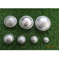 """Wholesale 2-3/8"""" Chain Link Fence Accessories Round Post Cap For Gate Post Corner Post from china suppliers"""