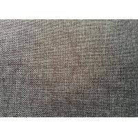 Wholesale Colorful Cloth Surface Fireproof Fiberboard Customized Size Good Bending Toughness from china suppliers