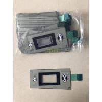 Buy cheap Keypad for Stryker X8000 light source brand:Stryker model:X8000 condition from wholesalers