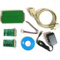 Wholesale Mileage master PC from china suppliers