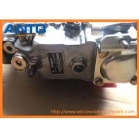 China PC360-7 6D114 Diesel Engine Fuel Injection Pump Bosch 3920-4000-251 on sale