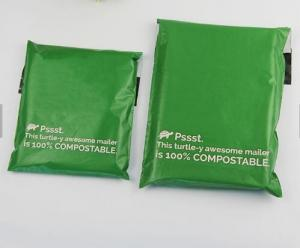 Wholesale Padded Bubble Mailing Bags Co ex Tear Resistant Poly Mailer Self Adhesive Bag, Plastic Express Courier Bag /Poly Mailer from china suppliers
