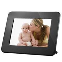 China Big Promotions 8inches Digital Photo Frame (Multi-Function) on sale