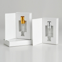 Wholesale 5ml Glass Spray Bottles from china suppliers