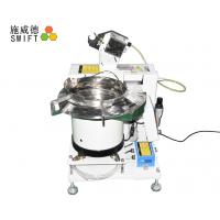 Wholesale Long Life Span Plastic Tie Machine Bundle Max Dia. 18mm With Cable Tie Gun from china suppliers