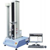Wholesale 5 KN Electronic Universal Testing Machine from china suppliers
