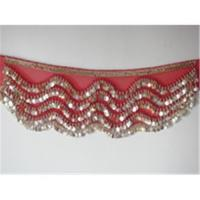 Quality Belly Dance Hip Scarf, Hip Scarves for sale