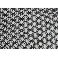 Wholesale Security Stainless Steel Metal Mesh Butcher Gloves Anti - Corrosion Cut Resistant from china suppliers