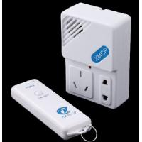 Wholesale Hot universal socket remote light switch from china suppliers
