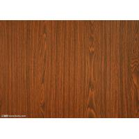 Wholesale Non - Corrosive Natural Fiber Board , Lightweight Medium Density Fiberboard Panels from china suppliers