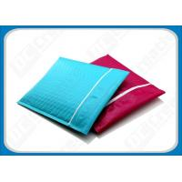 Quality Colored Co-extruded Poly Bubble Envelopes , Waterproof Mailing Envelopes For Books for sale