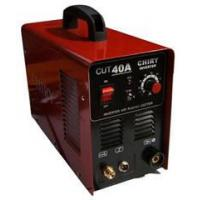 Buy cheap Inverter Air Plasma Cutter from wholesalers