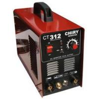 Buy cheap Inverter Multi-functions Welding Machine from wholesalers