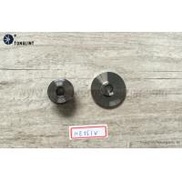 China 42CrMo Thrust Collar and Sleeve HE551V Turbo Service Kits for Volvo Auto Engine Parts on sale