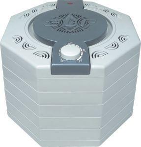 China 5 Tray Food Dehydrator (MFD-329) on sale