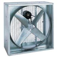 Wholesale Greenhouse Exhaust Fan/ greenhouse ventilation fan from china suppliers
