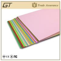 Wholesale Custom /Customized PETG sheet/film , width100-1600mm,thickness0.175-3.2mm from china suppliers
