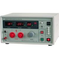 Wholesale Electrical Cable Testing Machine for Voltage Insulation Resistance Testing from china suppliers