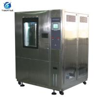 Wholesale Programmable Constant Humidity Chamber / Laboratory Test Chamber For Cell Phone from china suppliers