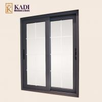 Buy cheap Interior Sliding Door With Rich Color Options Available from wholesalers