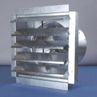 Wholesale Window Exhaust Fan from china suppliers