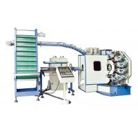 Wholesale MX-6Y Curved offset Printing Machine ,Packing Machine from china suppliers
